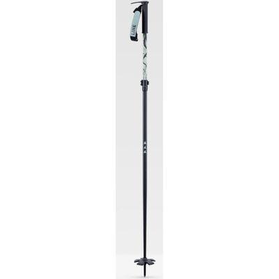 Line Pollards Paintbrush Ski Poles 20/21