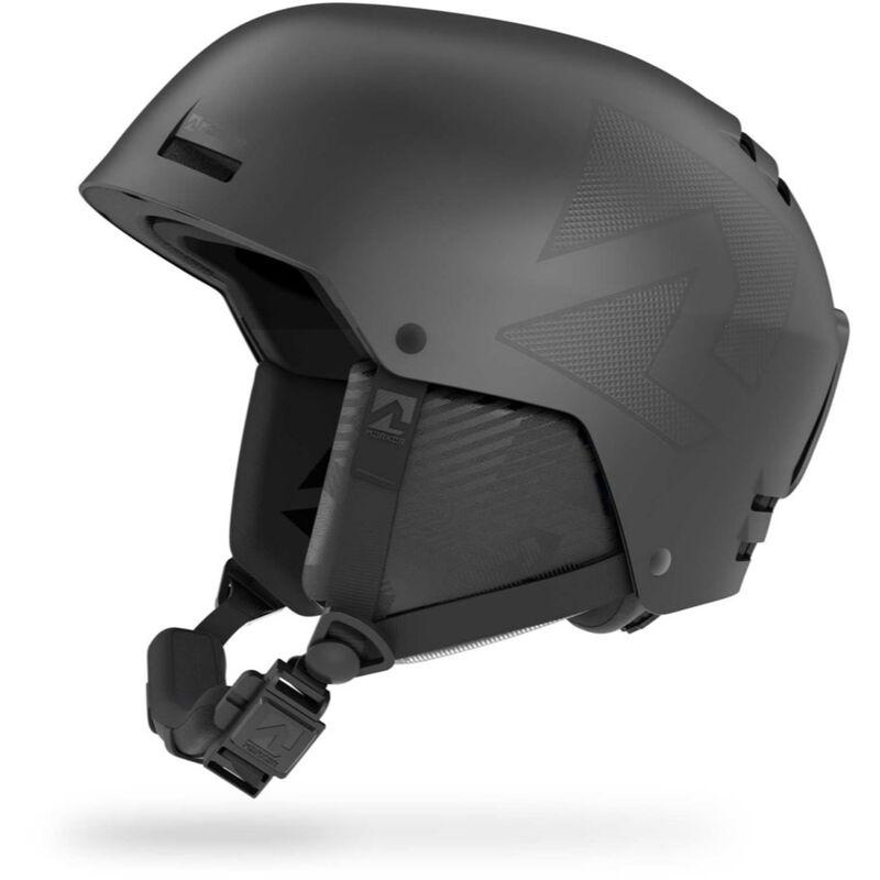 Marker Squad Helmet image number 0