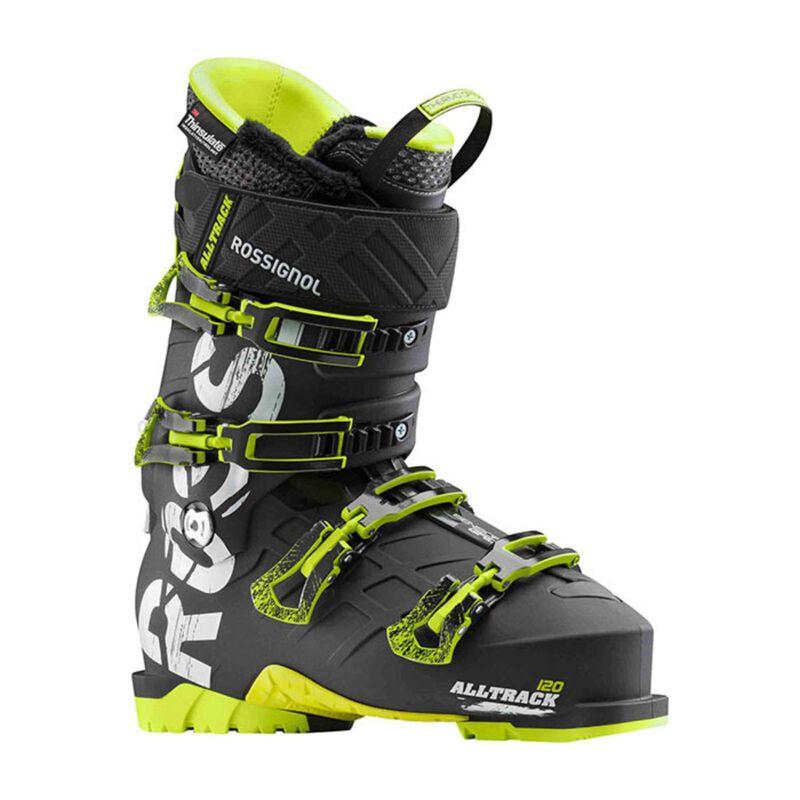 Rossignol Alltrack 120 Ski Boots Mens image number 0