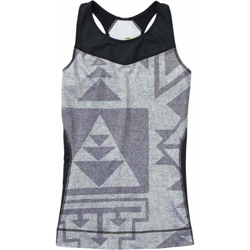 Burton Active Tank - Womens image number 0