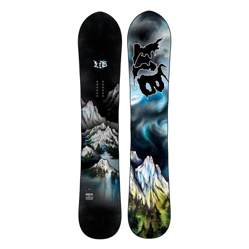 Lib Tech Skunk Ape Snowboard image number 0
