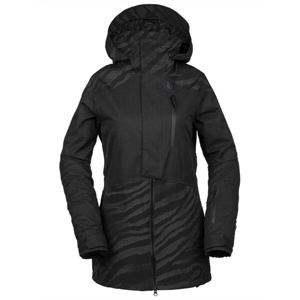 Volcom Pine 2L Jacket Womens