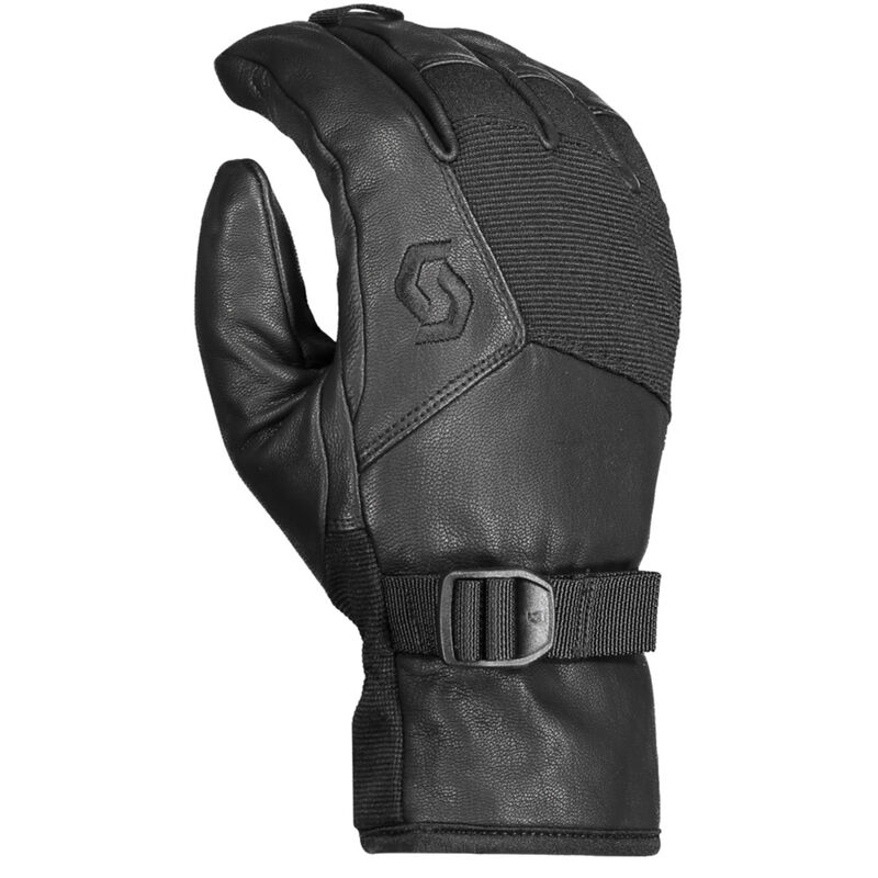 Scott Explorair Spring Glove - Mens image number 0
