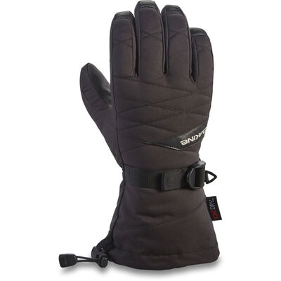 Dakine Tahoe Glove - Womens