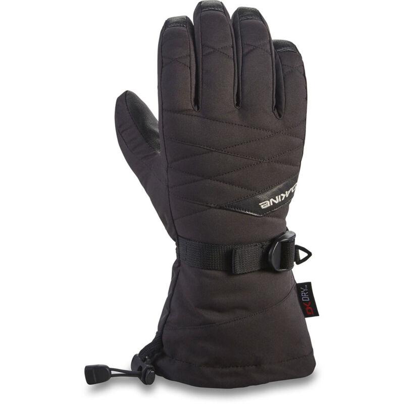 Dakine Tahoe Glove - Womens image number 0