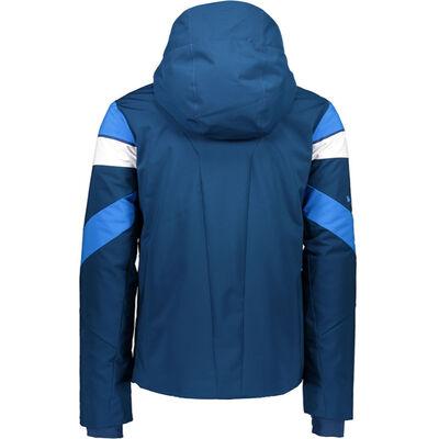 Obermeyer Chroma Jacket - Mens 19/20