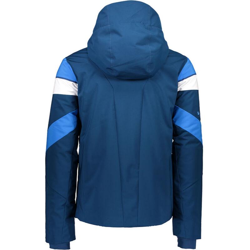 Obermeyer Chroma Jacket Mens image number 1