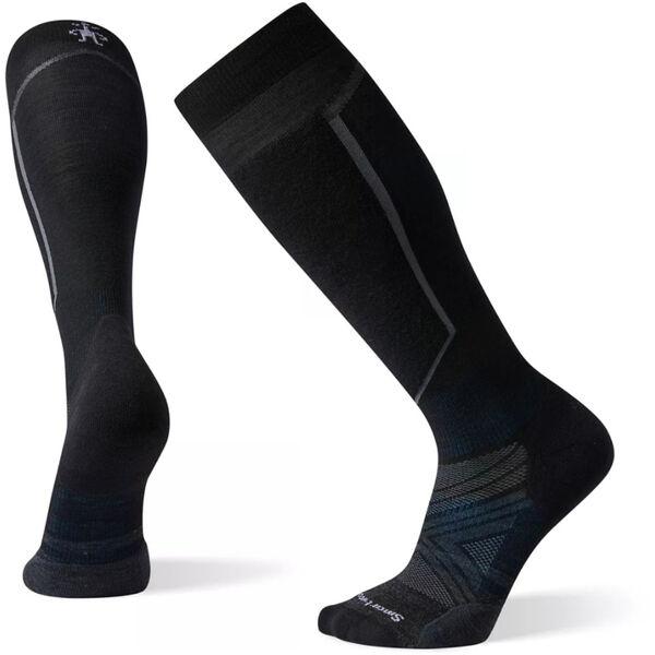 Smartwool PhD® Ski Light Elite Socks Mens