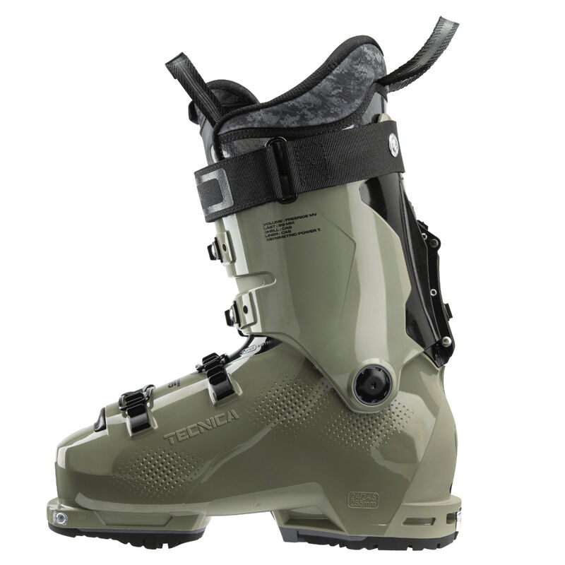 Tecnica Cochise 95 DYN GW Alpine Touring Boot image number 1