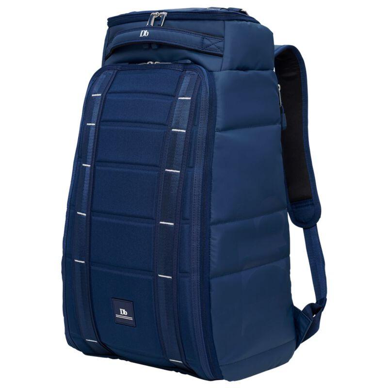 Db The Hugger 30L Backpack image number 0