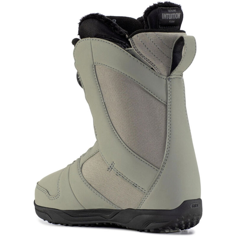 Ride Sage Snowboard Boots - Womens 20/21 image number 1