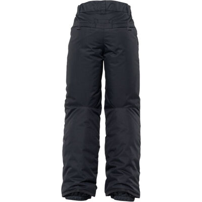 686 Progression Padded Pants - Boys 20/21