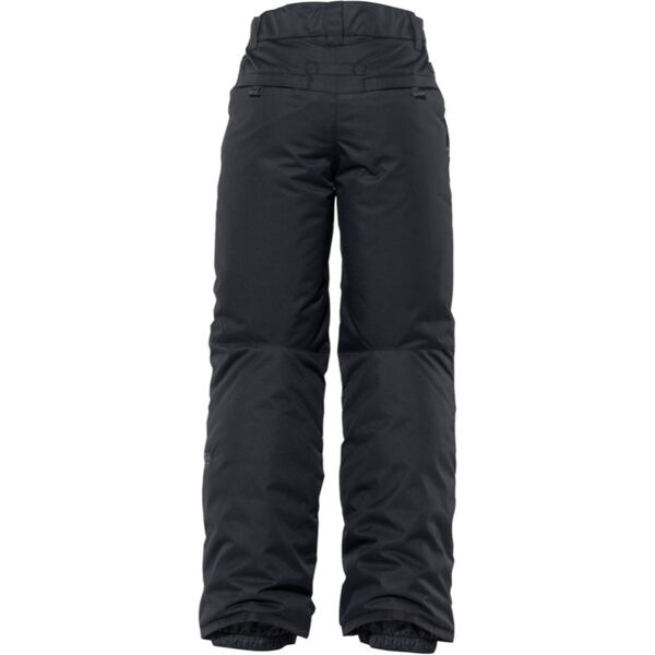 686 Progression Padded Pants Boys