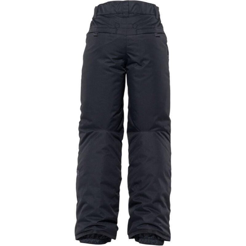 686 Progression Padded Pants - Boys 20/21 image number 1