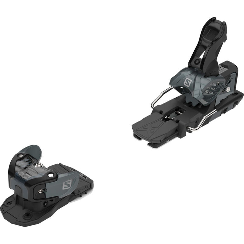 Salomon Warden MNC 13 Ski Bindings 20/21 image number 0