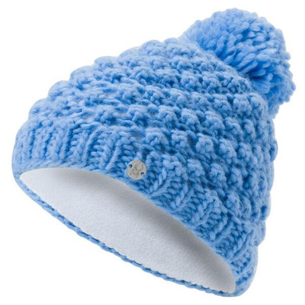 Spyder Brrr Berry Hat Womens