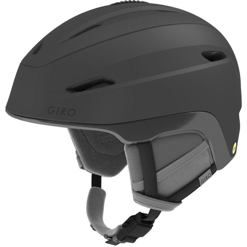 Giro Strata MIPS Helmet - Womens 20/21 image number 0