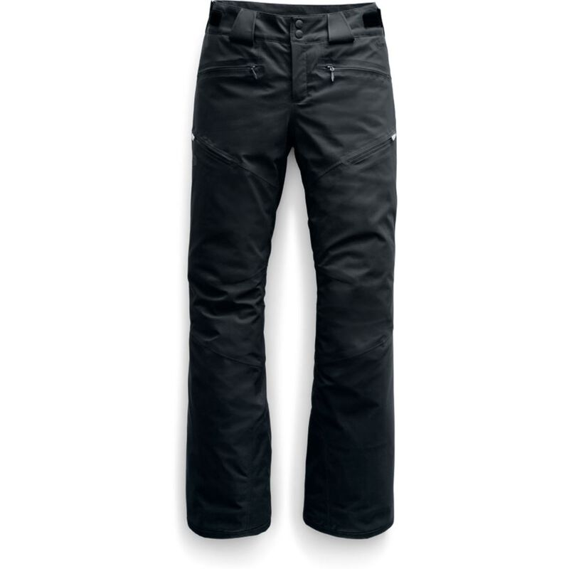 The North Face Anonym Pants Womens image number 0