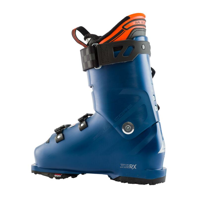 Lange RX 120 Ski Boots image number 1