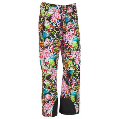 Sunice Rachel Waterproof Insulated Stretch Pant - Womens 20/21