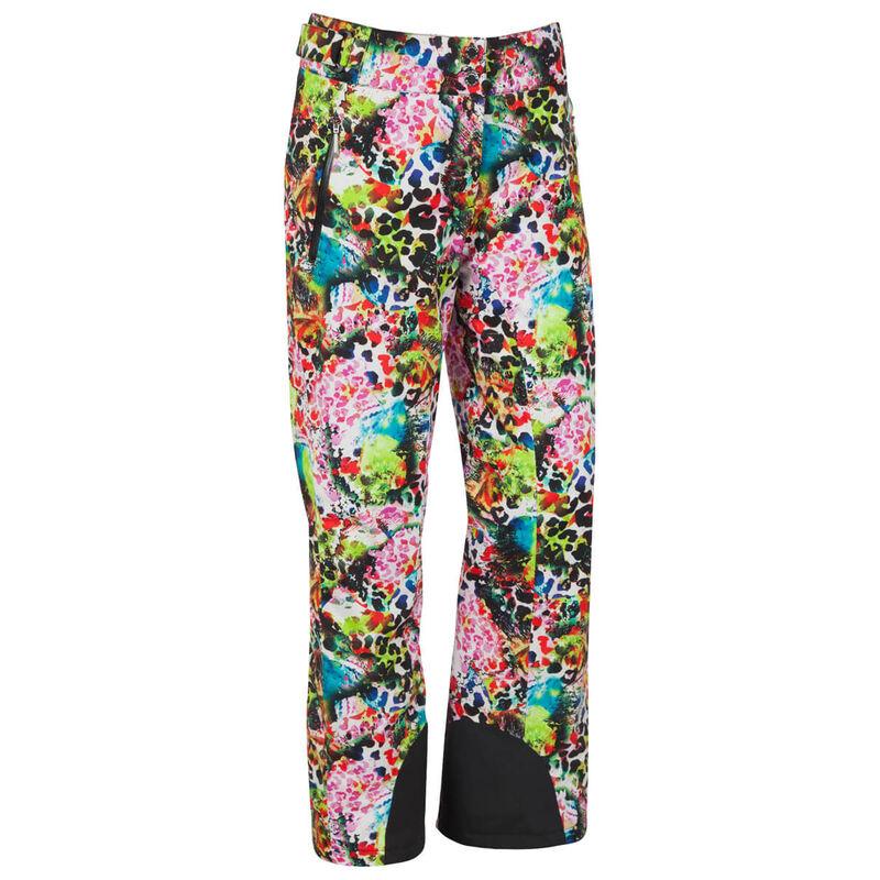 Sunice Rachel Waterproof Insulated Stretch Pant Womens image number 0