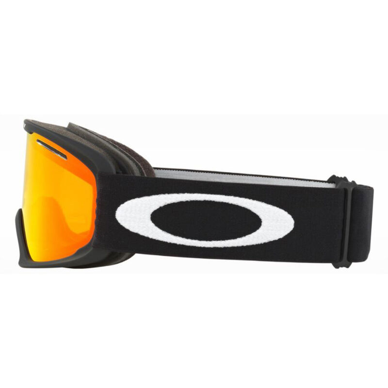 Oakley O-Frame 2.0 PRO XL Snow Goggles - Mens 20/21 image number 1