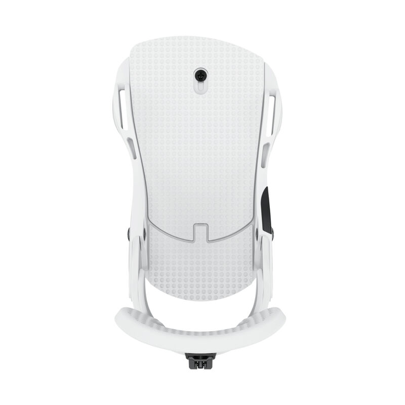 Union Force Snowboard Bindings image number 3