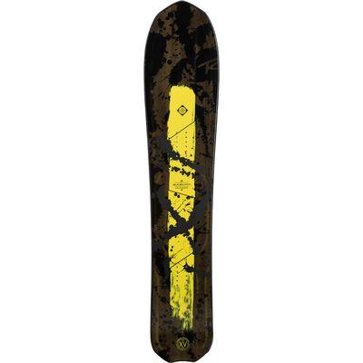 Rossignol Sashimi LG Snowboard - Mens 19/20