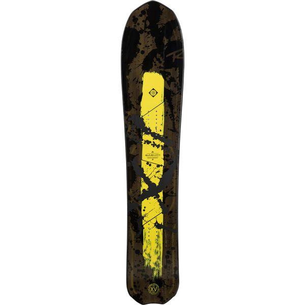 Rossignol Sashimi LG Snowboard Mens