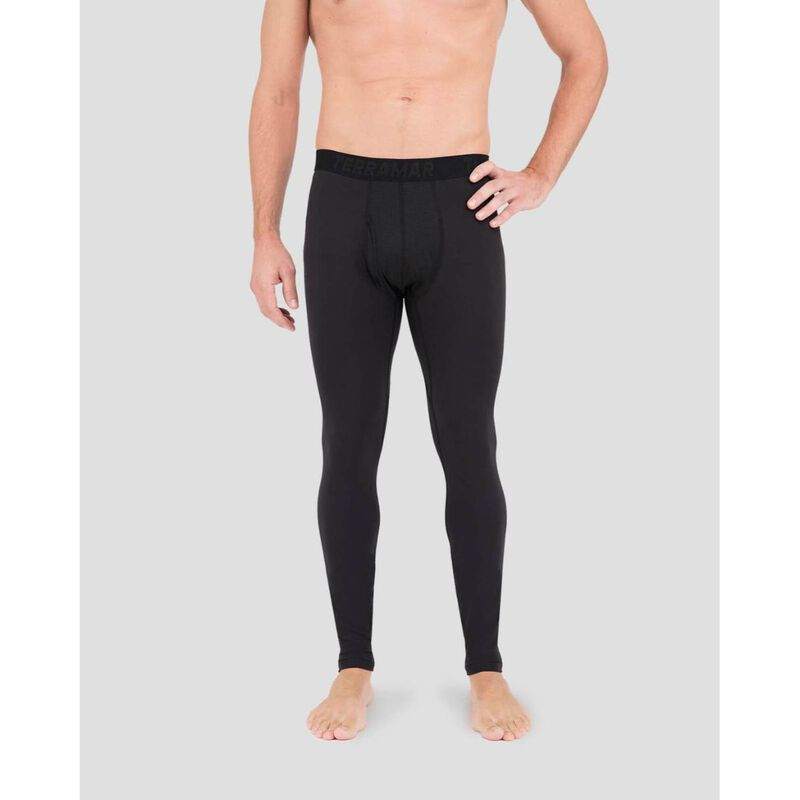 Terramar 2.0 Thermolater Performance Pant Mens image number 1