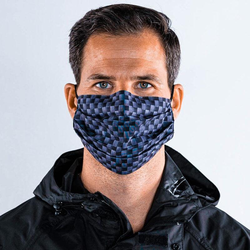 SA Company Face Mask image number 1