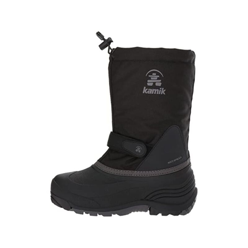 Kamik Waterbug 5 Boots - Kids image number 1