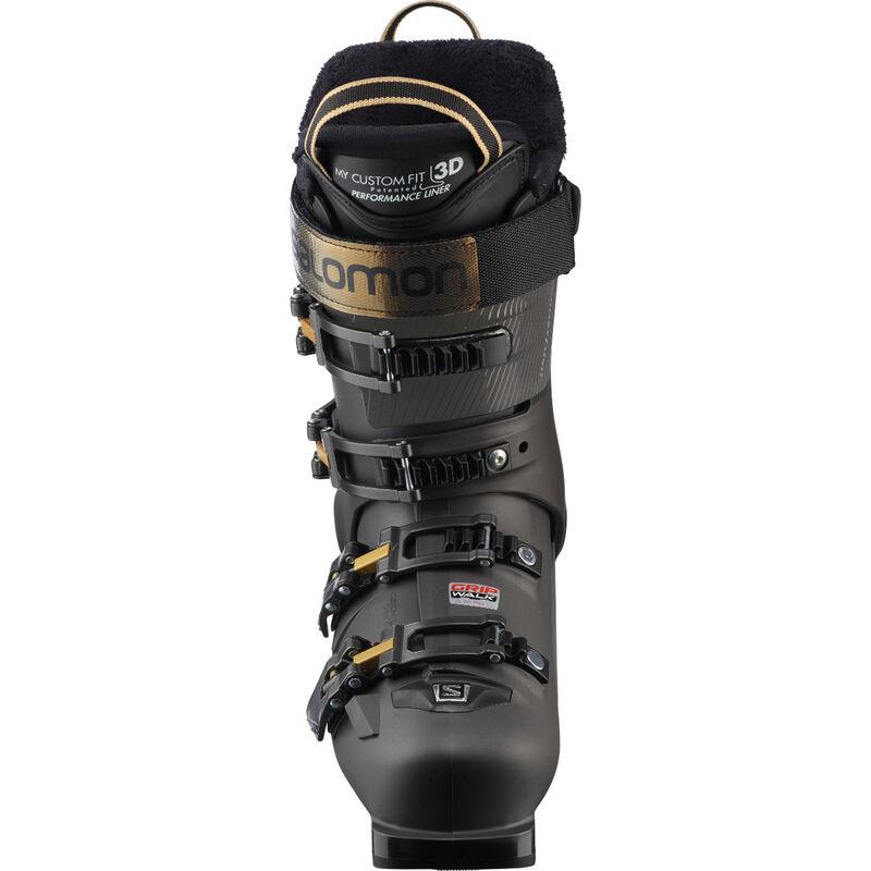 Salomon S/Max 90 GW Ski Boot Womens image number 3