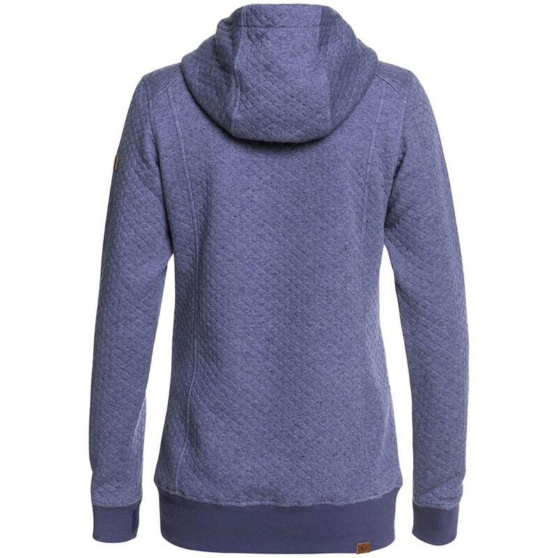 Roxy Dipsy Technical Hoodie Womens image number 1