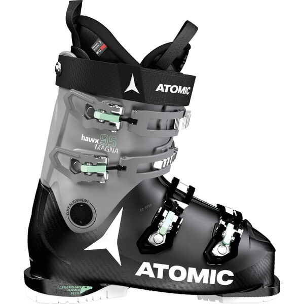 Atomic Hawx Magna 95 Ski Boot Womens