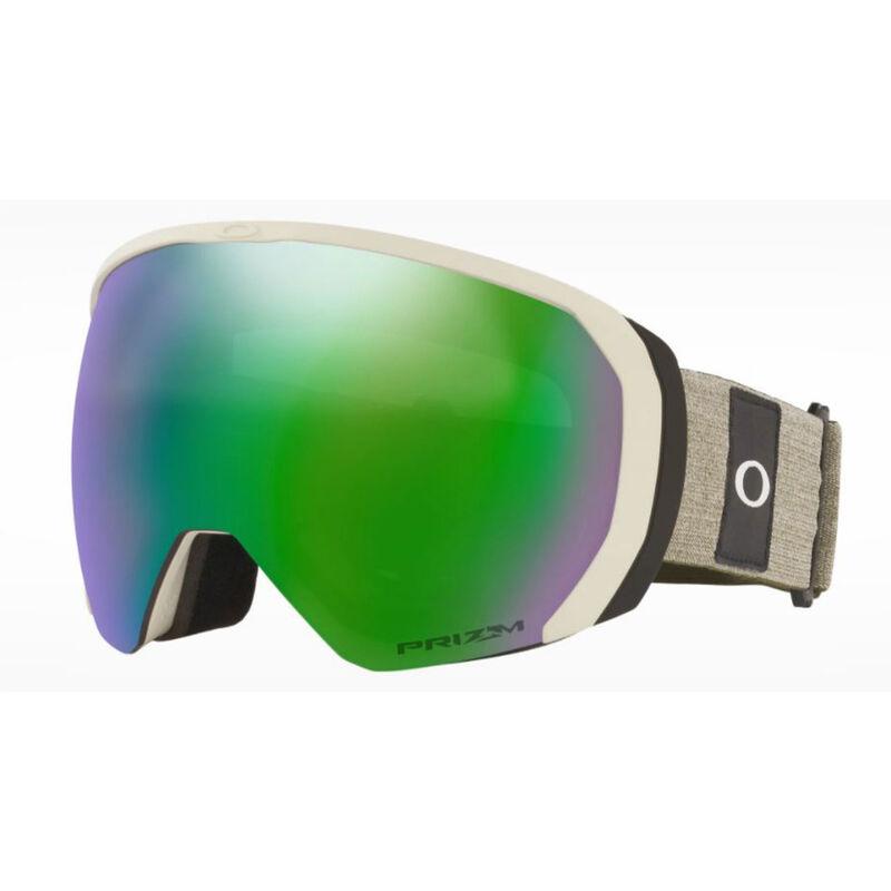 Oakley Flight Path XL Snow Goggles Mens image number 0