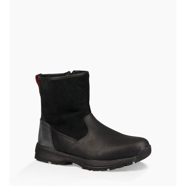 UGG Barchan Boot - Mens