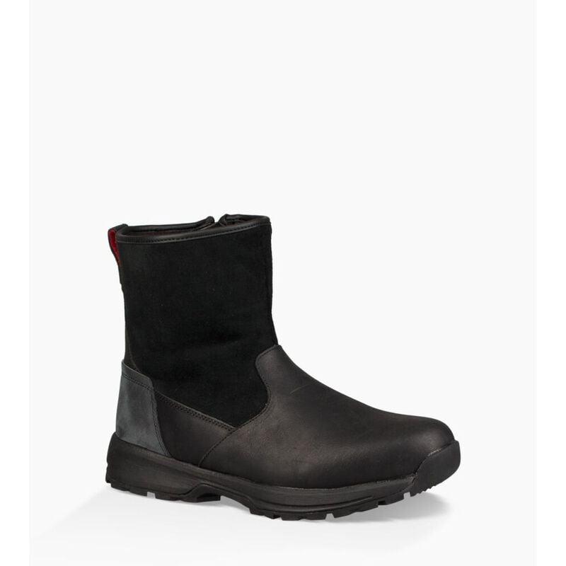 UGG Barchan Boot - Mens image number 1