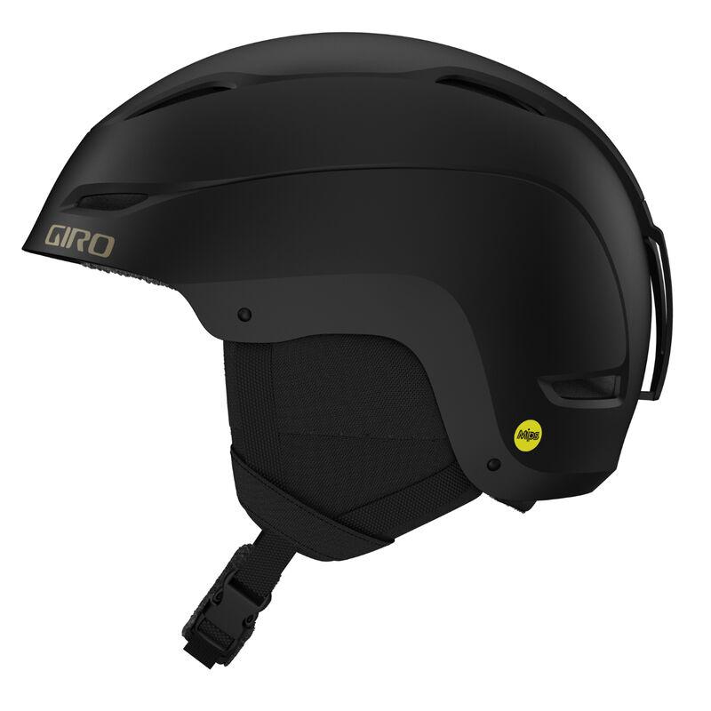 Giro Ceva MIPS Helmet Womens image number 1