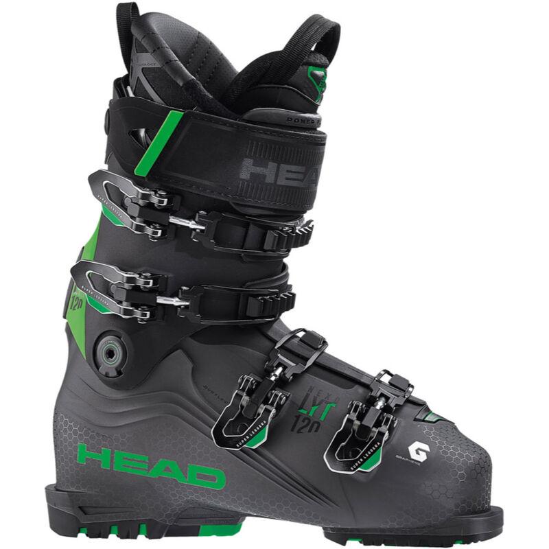 Head Nexo Lyt 120 Ski Boots - Mens 20/21 image number 0