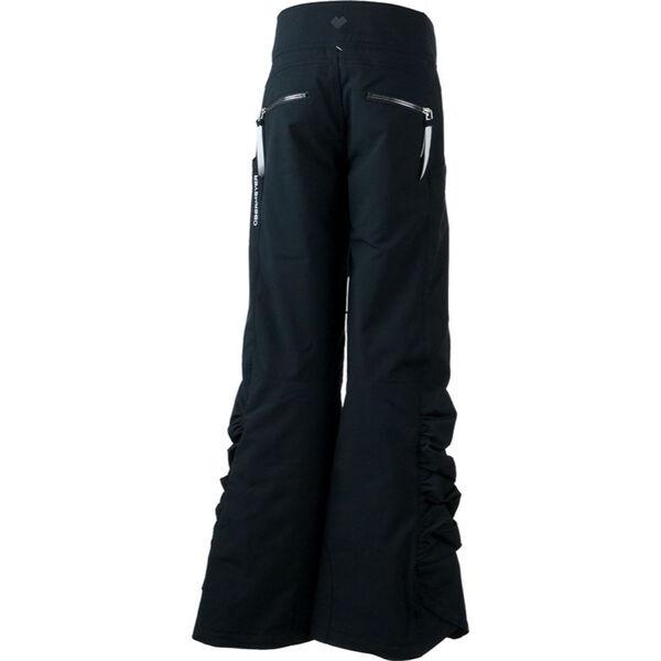 Obermeyer Jessi Pant Girls