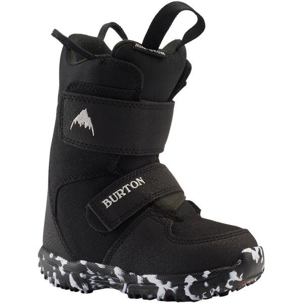 Burton Mini Grom Snowboard Boots Kids
