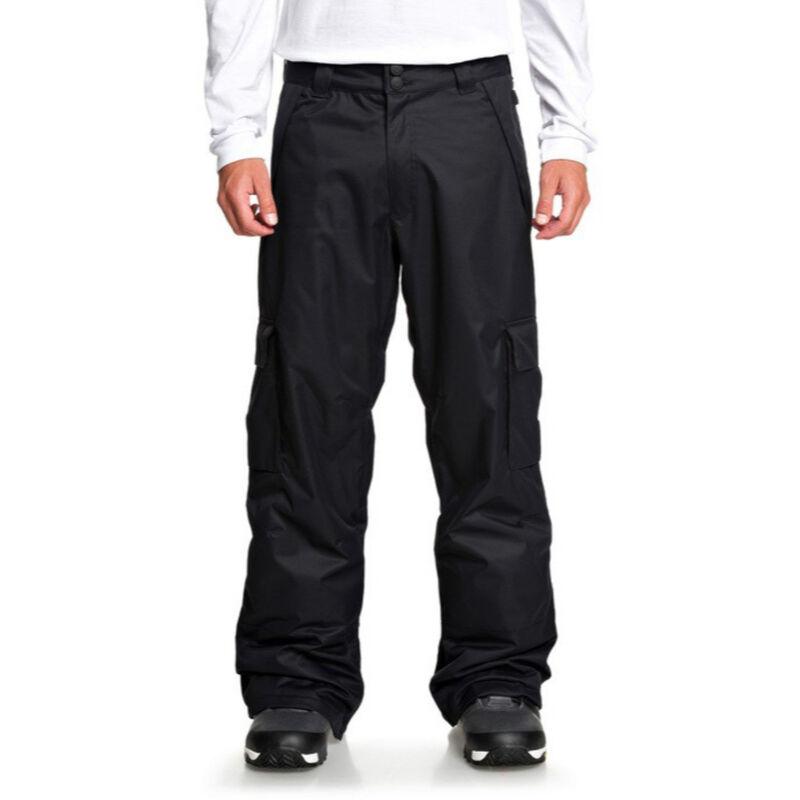 DC Banshee Pant Mens image number 0