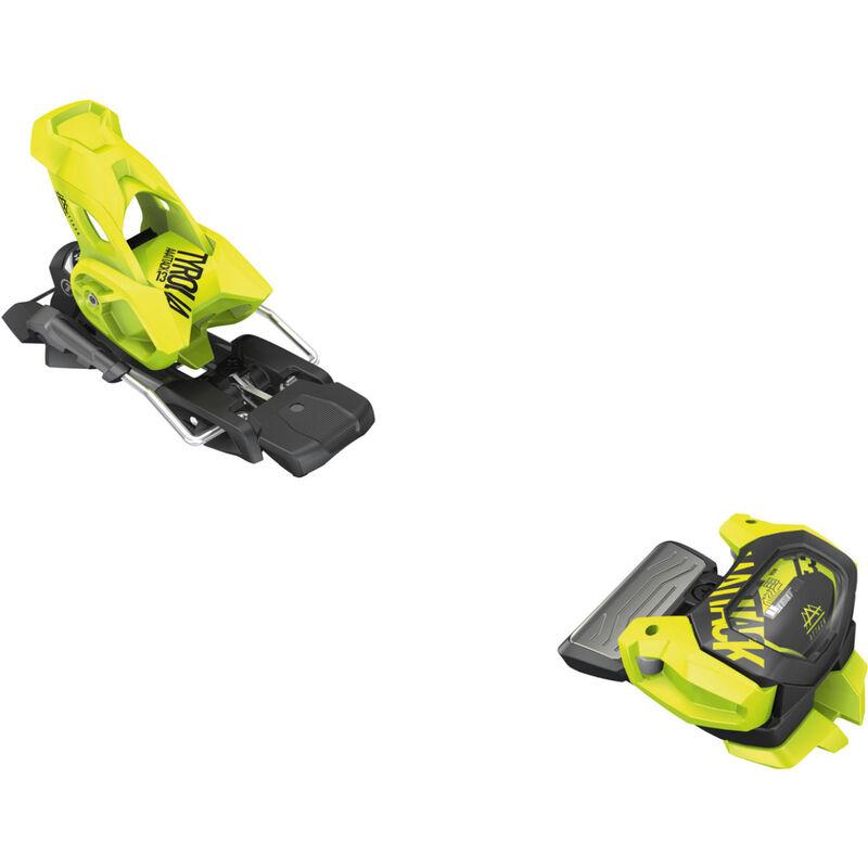 Tyrolia Attack2 13 GW Ski Bindings image number 0