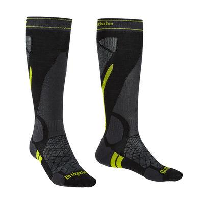 Bridgedale Lightweight Socks - Mens