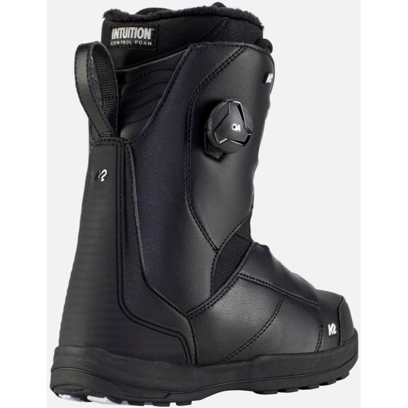 K2 Kinsley Snowboard Boots Womens image number 2