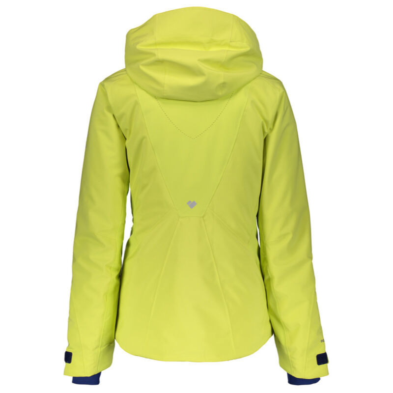 Obermeyer Mai Jacket - Womens - 19/20 image number 1