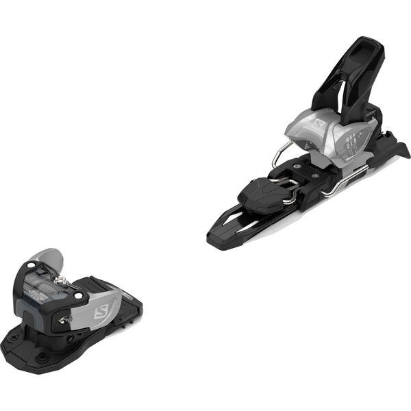 Salomon Warden 11 MNC Bindings + C100 Brake