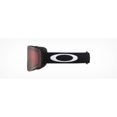 Oakley Fall Line XM Snow Goggles - Mens 20/21