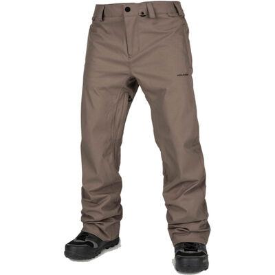 Volcom Freakin Snow Chino Pants - Mens